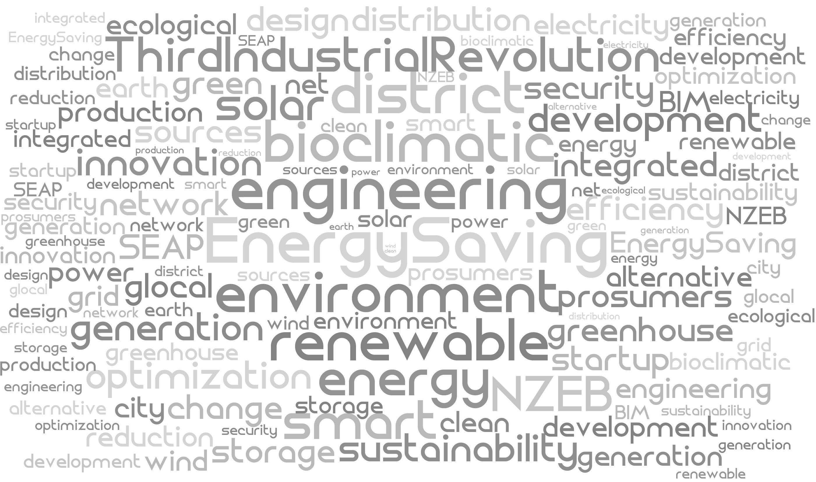 wordcloud_skills_B&W